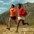 Copper canyon ultra marathon