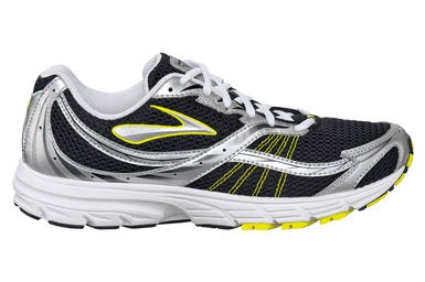 Brooks launch neutral shoes