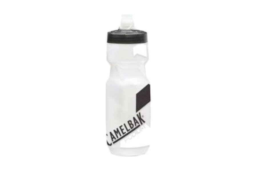 camelbak podium water bottle picture