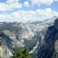 4-mile-trail-hike-yosemite-half-dome