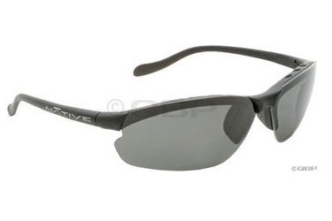 8d63c56af536 Native Dash XP Sunglasses Review - Trail And Ultra RunningTrail And ...