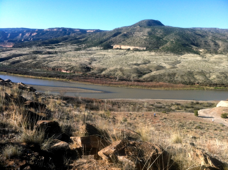 Desert-RATS-25-mile-river-view | Trail And Ultra Running ...