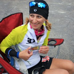 Salt Flats 100 – Race Report