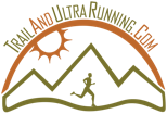 Trail Running and Ultra Marathons