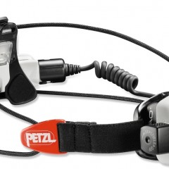 Petzl NAO – Full Review