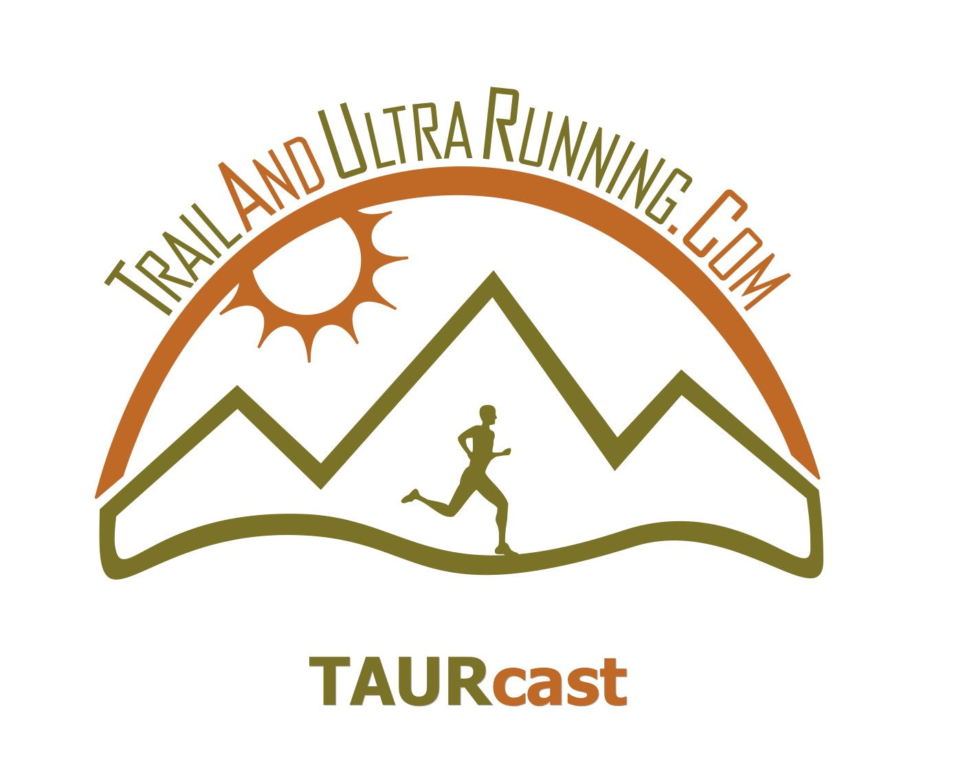 TAURcast Episode 1: Hydration