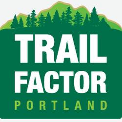 TrailFactorLogo