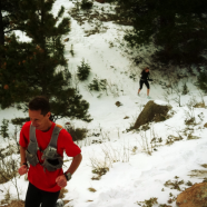 Going Ultra! Part 2: Training Tips for the Ultramarathon