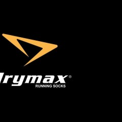 Drymax Lite Trail Running Socks – Review