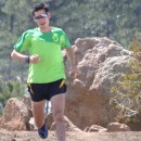 Meet Sage Canaday: Ultrarunner 2.0