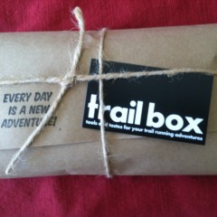 Review: Trail Box