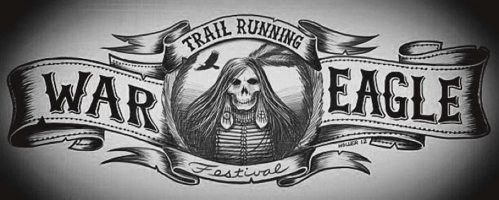 War Eagle Trail Running Festival