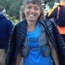 My Journey to the Best 100 Miler: A San Diego 100 Race Report by Olga King