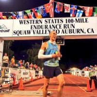 Western States 100 – The Road to the Top Ten