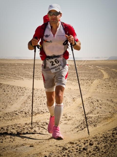 Simon Donato-Egypt Sahara