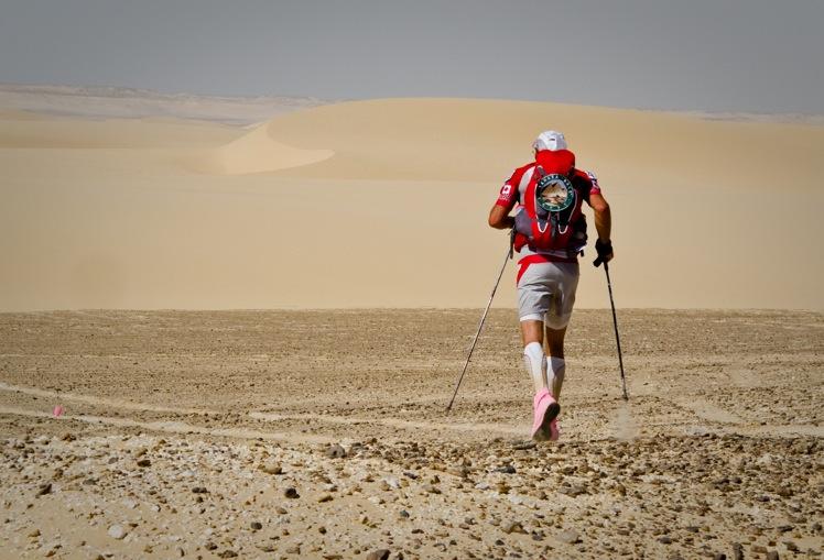 Simon Donato Egypt Day 06