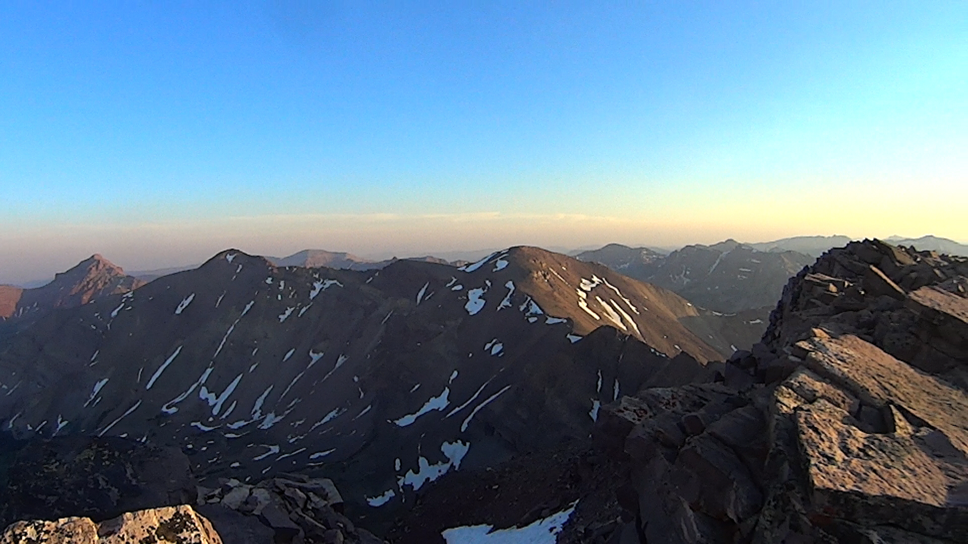 Summits1