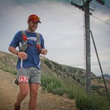 Skyrunning Series Comes to the US in 2014