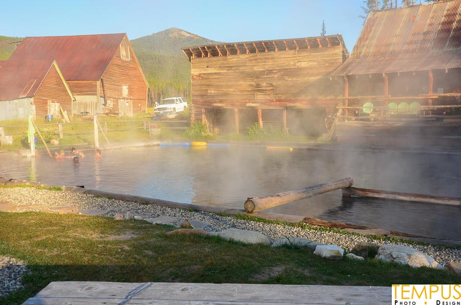 IMTUF_BurgdorfHotSprings