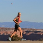 White Rim Trail FKT – Jennilyn Eaton Interview