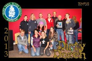 ITUSDirtyDozen2013