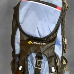 Ripcord 2L Reservoir Hydration Pack – Outdoor Products