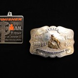 Ironman vs. Ultramarathon: Endurance Athletes Who Do Both