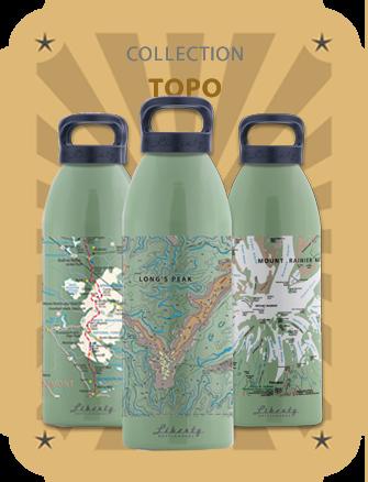 Topo Collection