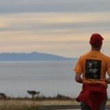 Redemption – Antelope Island Buffalo Run March 21 2014