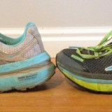 Altra Olympus – Hoka Comparison Review