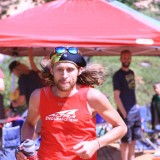 Bryce 100 Race Report