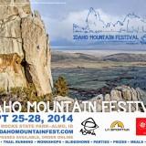 King of the Castle – Idaho Mountain Festival