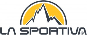 LaSportiva_Logo (1)
