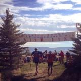 5 Steps to Becomming a Kickass Ultramarathon Pacer – Video
