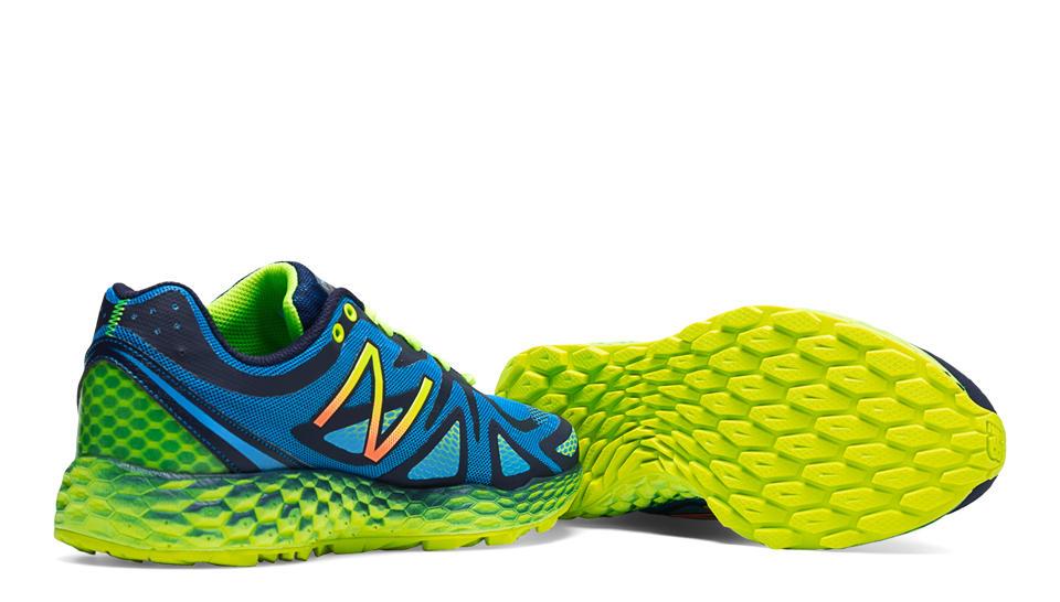 NB 980 T 2