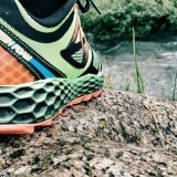 New Balance 980 Trail – Shoe Review