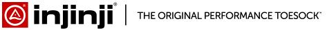 Injinji Logo