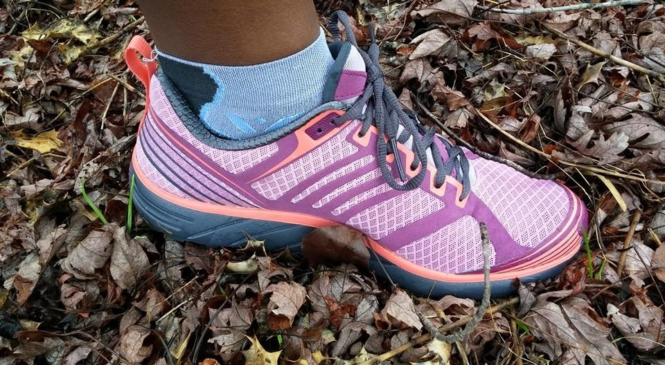 Shoe Review - Pearl Izumi Trail M2 - Trail And Ultra RunningTrail ... 217001a0f