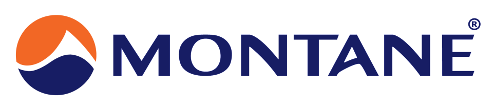 Montane Logo