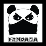 Pandana Logo