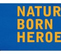 natural-born-heros-book-review