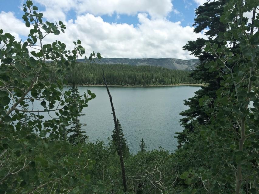 aquarius-plateau-lake-2-capitol-reef-ultra