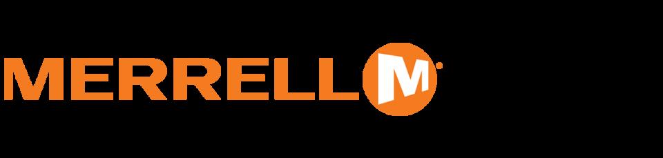 banner-merrell-logo