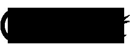 zoot-logo-2013