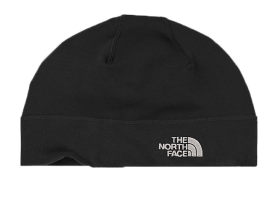 NorthFace Ascent Beanie