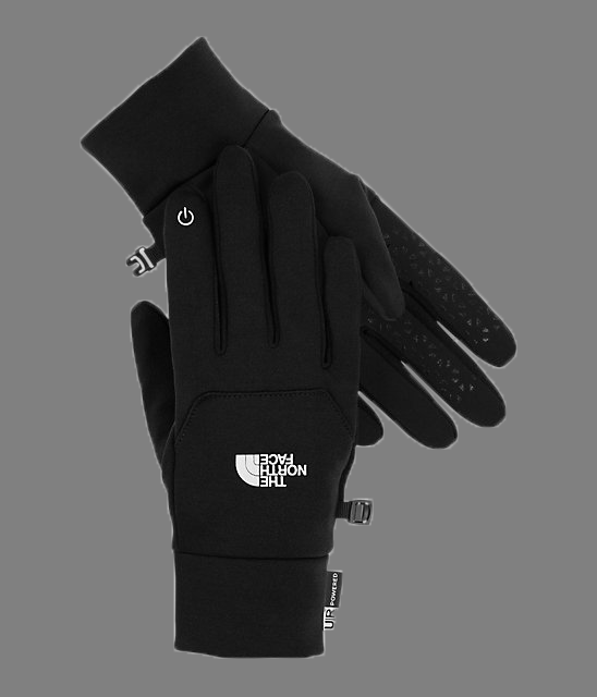 NorthFace Etip Glove