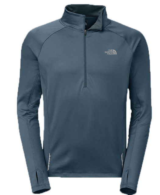 NorthFace Isolite