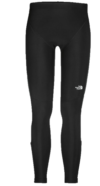 NorthFace Warm Tight