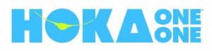 HOKA_logo_2C-2-1024x247