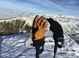 Outdoor Designs Xcountry Glove